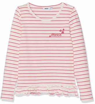 Mexx Girls T-Shirt