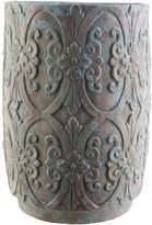 Surya Medium Zephra Pot