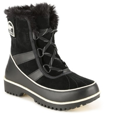 Sorel Tivoli II Snow Boot