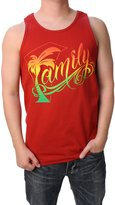 Famous Stars & Straps Faous Stars and Strapsen's Faily Pal Tank Top-ediu