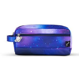 Ju-Ju-Be JuJuBe Be Dapper, Travel Case, Galaxy