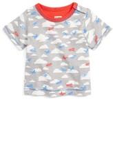 Hatley Infant Boy's Planes T-Shirt