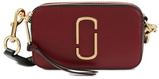 MARC JACOBS, THE Snapshot crossbody bag