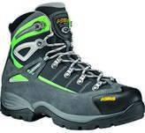 Asolo Futura GTX Hiking Boot - Women's
