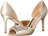 Badgley Mischka Candance