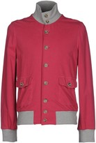 Capobianco Jackets - Item 41700767