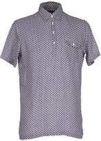 Messagerie Shirts - Item 38583791
