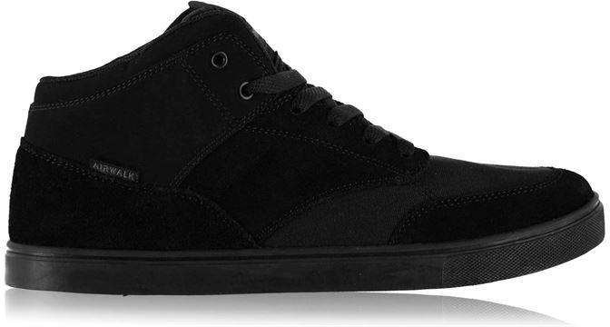 Airwalk Shoes For Men | Shop the world