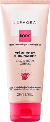 SEPHORA COLLECTION - Glow Body Cream