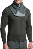 Columbia Southbridge Infinity Scarf (For Men and Women)