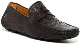 Magnanni Galo Penny Loafer