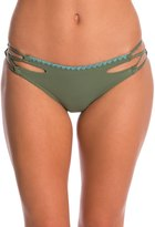 O'Neill Swimwear Carmen Notch Bikini Bottom 8147880