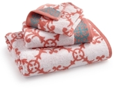 Jessica Simpson Fashion Hand Towel