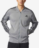 adidas Men's Squad ID Track Jacket, First at Macy's!