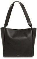 Skagen Karalie Shoulder Bag - Black