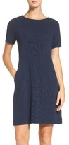 French Connection Women's Sudan Fit & Flare Dress