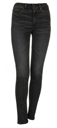 Dondup Iris Superskinny Jeans