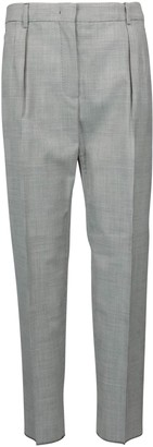 Max Mara Lione Trousers