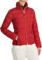 Bogner Fire & Ice Bogner Lenja2-D Down Ski Jacket - 600 Fill Power (For Women)