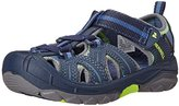 Merrell Hydro Water Sandal (Toddler/Little Kid/Big Kid)