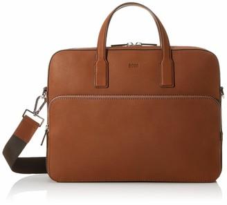 HUGO BOSS Crosstown C_s Doc C Mens Messenger Bag