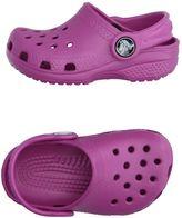 Crocs Sandals - Item 11099522