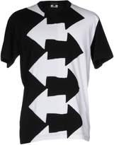 Comme des Garcons T-shirts - Item 12064657