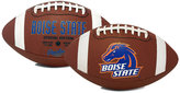 Jarden Boise State Broncos Game Time Football