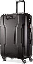 "Samsonite Closeout! Spin Tech 2.0 25"" Hardside Spinner Suitcase, Created for Macy's"