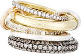 Spinelli Kilcollin Women's Nexus Ring