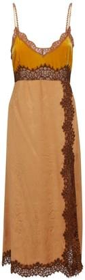 Pinko Ariete Dress