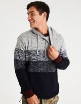 American Eagle Outfitters AE Ombre Baja Hoodie