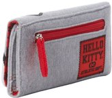 Hello Kitty Sanwa0286 Wallet