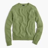 J.Crew Slim lambswool sweater