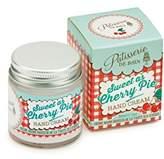 Rose Patisserie de Bain Sweet as Cherry Pie Hand Cream Jar 30ml