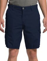 Original Paperbacks Newport Cargo Shorts