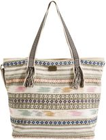 O'Neill Sand Dune Beach Bag
