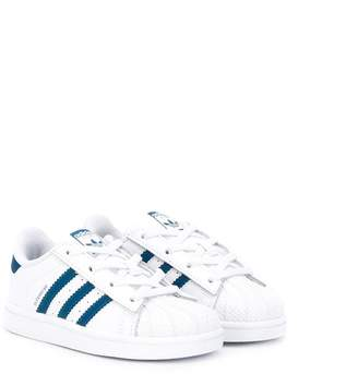 SuperStar Adidas Kids Classic sneakers