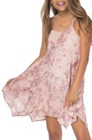 O'Neill Girl's Wyatt Sundress