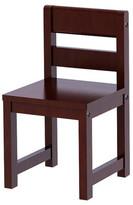 Maxtrix Kids Kids Desk Chair