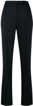 Calvin Klein Side Stripes Trousers