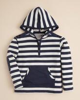 Sovereign Code Boys' Herbie Stripe Sweatshirt - Sizes S-XL