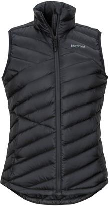 Marmot Women's Highlander Vest