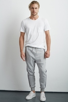 Malakai Lux French Terry Jogger