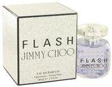 Jimmy Choo Flash by Eau De Parfum Spray 60 ml for Women