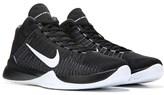 Nike Men's Zoom Ascention Basketball Shoe