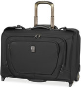 "Travelpro CLOSEOUT! Crew 10 22"" Rolling Carry On Garment Bag"