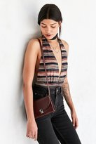Naomi Mini Crossbody Bag