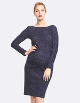 Soon Heidi Midi Dress