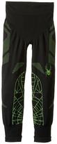 Spyder Racer Pants (Big Kids)